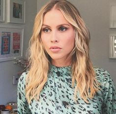 Claire Holt at for on June 2017 in Los Angeles, Calif. Claire Holt at # Older Actresses, Actors & Actresses, Claire Holt, The Originals Rebekah, Indiana Evans, Hollywood, Celebs, Celebrities, Famous Women