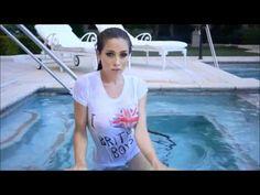 victoria moor   Miss-Maglietta-Bagnata-Video-Victoria-Moore-Hot-A ...