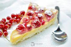 Raspberry Tart / Fruit Tart  Alina Vadean Photohraphy