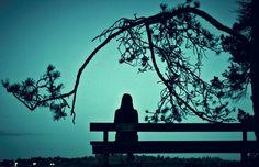V posledných rokoch som zistila, že najväčšou ľudskou biedou je pocit opustenosti. -- Bl. Terézia z Kalkaty