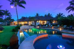 98 best property management phx az images on pinterest phx az