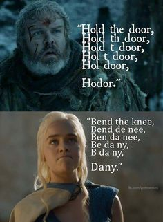 35 Fresh & Savage Game of Thrones Memes - Gallery