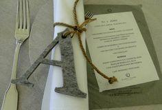 Confesiones de una boda: La boda de E