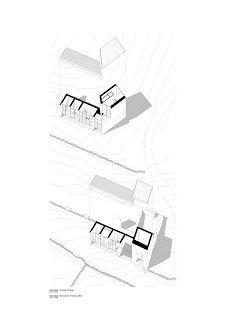 SAMI Arquitectos | a f a s i a