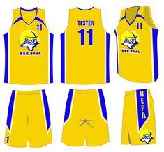 Design Your Own Custom Basketball Jerseys Basketball Video Games, Free Basketball, Basketball Jersey, Custom Basketball Uniforms, Sports Uniforms, Mens Workout Tank Tops, Custom Sportswear, Team Logo Design, Uniform Design