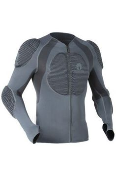 Forcefield Pro Shirt - Alestain advanced body armour