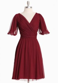"Love this site for dresses.... This one reminds me of the one Grace wore in ""Annie"""