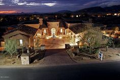 The Look of Luxury: Scottsdale's Priciest Closings for the Week of September 2013 Scottsdale Homes For Sale, Paradise Valley, September 1, Home List, Luxury Homes, Arizona, New Homes, Mansions, House Styles