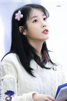 K Pop Music, Seoul Korea, Summer Feeling, Best Model, Korean Singer, Korean Actors, Korean Girl, Girl Group, Blues