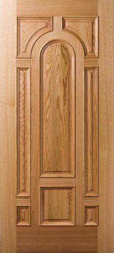 all type door design Single Door Design, Wooden Front Door Design, Double Door Design, Wooden Front Doors, Wood Doors, Door Design Images, Home Door Design, Door Gate Design, Door Design Interior