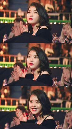 Kpop Girl Groups, Kpop Girls, Scarlet Heart Ryeo Cast, Beautiful Voice, Beautiful Women, Korean Actresses, Actors & Actresses, Oppa Gangnam Style, Korean Star