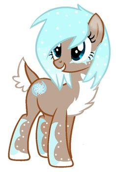 This is ice breeze