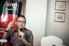 Kontribusi ekspor untuk pertumbuhan ekonomi diproyeksikan akan mengalami peningkatan di tahun ini | PT Rifan Financindo Berjangka Cabang Medan   DBS Group Research memproyeksikan fondasi utama pertumbuhan ekonomi Indonesia di 2017 adalah naiknya investasi dan membaiknya ekspor indonesia. Hal itu disampaikan Ekonom DBS Group Research Gundy Cahyadi, ditemui dalam acara 'DBS Asian Insight Media Luncheon: Outlook Ekonomi dan Pasar Indonesia' di The Hermitage Hotel, Menteng, Jakarta, Selasa 28