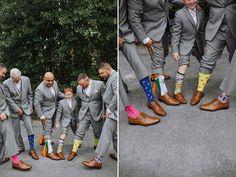 conroe-tx-wedding_the-carriage-house_roberts_ashley-gillen-photography_027b