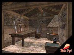 """Résultat de recherche d'images pour """"forge medievale"""""""