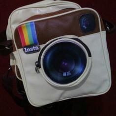 Cute bags # instabags