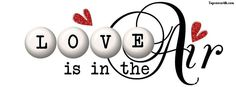 I love free clip art, especially Valentine's Day clip art. I wanted to gather up some great links to help anyone in their search to find the best available clip art as Valentine's Day is just around the corner. Facebook Timeline Photos, Cover Pics For Facebook, Fb Cover Photos, Cover Photo Quotes, Facebook Timeline Covers, Facebook Profile, Cover Picture, Facebook Art, Free Facebook
