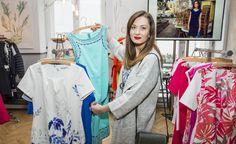 #quiosque #quiosquepl #fashion #work #stylist #press #pressday #new #collection #ss16  #spring #summer