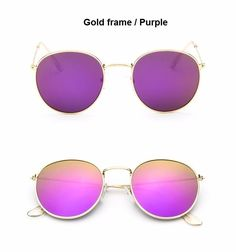 1c9be22037 These Sunglasses Show Different Color With Direction Of Light Lens Width   Frame Material  Alloy Lenses Material  Polycarbonate Style  Oval Lens  Height  ...