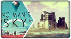"[Lets Play] No Man's Sky (PC) :: E06 - I found ""That Guy"""