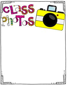 A wonderfully cute end of the year memory book for grades pre-k-4th grade! Capture all of your students' learning and growth in this fun and engaging pack! It includes everything you need to wrap up your memorable year! Contents include: Cover page, title page, my teacher page, class photo page, class list, friends, my favorites page, field-trips, when I grow up, smarty pants, what I will miss about ___ grade, autographs, a note from your teacher, and the best thing about ____ grade.