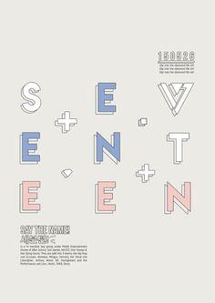 Carat Seventeen, Mingyu Seventeen, Seventeen Debut, Woozi, Jeonghan, Wonwoo, Bts Art, K Wallpaper, Seventeen Wallpapers