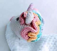 PATTERN ONLY Sleepy Comforter bundle crochet lovey crochet | Etsy Crochet Giraffe Pattern, Crochet Penguin, Crochet Sheep, Crochet Lovey, Double Crochet, Single Crochet, Snuggle Blanket, Baby Comforter, Sewing Basics