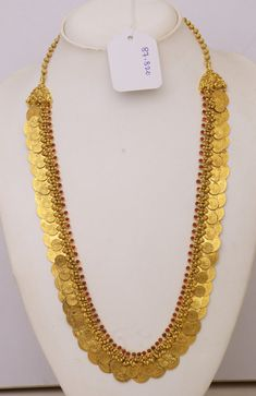 Gold Temple Jewellery, Gold Wedding Jewelry, Gold Jewelry Simple, Antique Jewellery Designs, Gold Earrings Designs, Gold Jewellery Design, Indian Bridal Jewelry Sets, Gold Haram, Lehenga