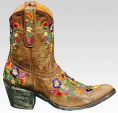 443b9ad05f39 Womens Sora Boot - Oryx Old Gringo Boots