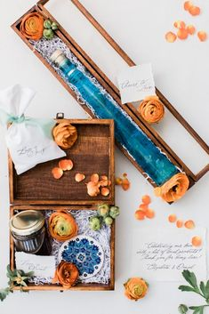Greek Summer Welcome Dinner Inspiration from Rhodes Welcome To The Party, Welcome Gifts, Wedding Welcome, Wedding Girl, Wedding Groom, Greece Wedding, Elopement Inspiration, Navy And Green, Wedding Coordinator
