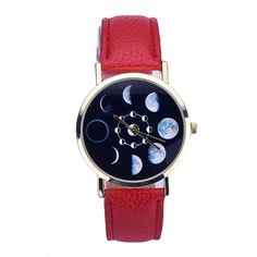 Watches Special Section Watch Lover Quartz 2019 Geneva Fashion Men Date Alloy Case Synthetic Leather Analog Sport Watches Relogio Masculino A3 And Digestion Helping