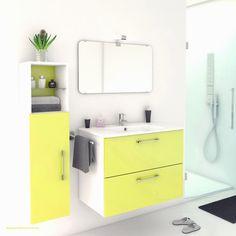 62 meilleures images du tableau meuble vasque | Meuble ...