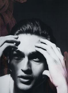 Douglas-Booth-by-Christian-Oita-for-Clash-Magazine-07
