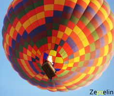 Be happy for this moment. This moment is your life... . . . . . . #capadócia #cappadocia #Kappadokien #Кападокия #카파도키아 #fairychimney #fairychimney #fairychimneysofcappadocia #hotairballoon #hotairballoons #hotairballooning #hotairballoonfestival #hotairballoonride #hotairballoonbouquet #sky #skyline #skylovers #skyscraper #skypainters #skyscrapers #skylover #travelpics #lovetotravel #natgeo #travellife #travelphotography #naturephotography #naturephotos #naturegeography #naturelife