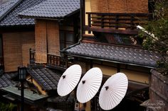 Kyoto 5 by *LunaFeles