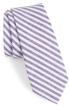 b088a4cff0 ... coupon code boss hugo boss woven silk tie nordstrom the closet  pinterest hugo boss and silk