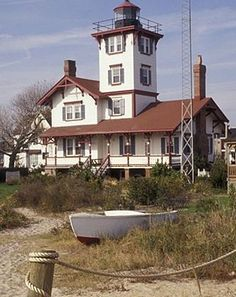 115 best north wildwood nj images new jersey jersey girl cape may rh pinterest com