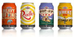Coming in 2015: Boulevard beer in cans! http://www.boulevard.com/boulevard-beer-in-cans/ …