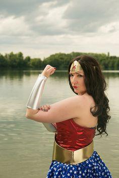 More on http://costumes.nelene.net/index.php/2017/01/21/wonder-woman/