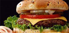 Las mejores hamburguesas de New York