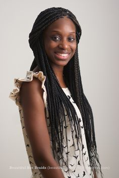 Poetic Justice Box Braids is what I'm getting tomorrow :) #can'twait