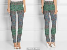 gift you are Selles Harem Pants, Pajama Pants, Fabric Patterns, Parachute Pants, Pattern Design, Pajamas, Bohemian, Paradise, Fashion