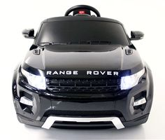 Safety Features: Adjustable Seat Belt, Parenting Remote Controller Interior: Exquisitely detailed, Horn and Engine sounds, MPX aux, Foot Pedal and Loud Speaker. Exterior: ECO ABC plastic, Realisticall