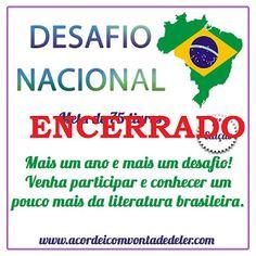 ALEGRIA DE VIVER E AMAR O QUE É BOM!!: SORTEIOS/CONCURSOS GANHOS - RESULTADO #01 - BLOG A...