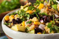 cilantro-lime-quinoa-salad-cleanfoodcrush