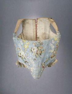 Joconde.Portail des collections   des musées de France