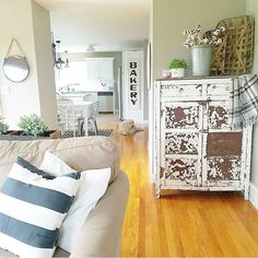 """119 Likes, 1 Comments - DECORSTEALS.COM (@decorsteals) on Instagram: """"This space has us breathless we already loved #todaysdeal but now we love them even MORE! ❤️Thank…"""""""