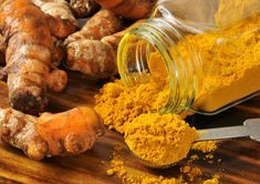 10 Proven Health Benefits of Turmeric and Curcumin. Curcumin Leads to Various Improvements That Should Lower Your Risk of Heart Disease. Curcumin May be Useful in Preventing and Treating Alzheimer's Disease. Turmeric Tea, Turmeric Curcumin, Fresh Turmeric, Turmeric Spice, Organic Turmeric, Turmeric Smoothie, Turmeric Recipes, Grow Turmeric, Turmeric Paste