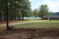 46 Theres No Place Like Home Ideas South Carolina Oconee County Beautiful Places