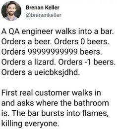 Engineer Humor, Engineering Memes, Tech Humor, Memes Humor, Programmer Humor, School Humor, What Can I Do, Deceit, Animal Quotes